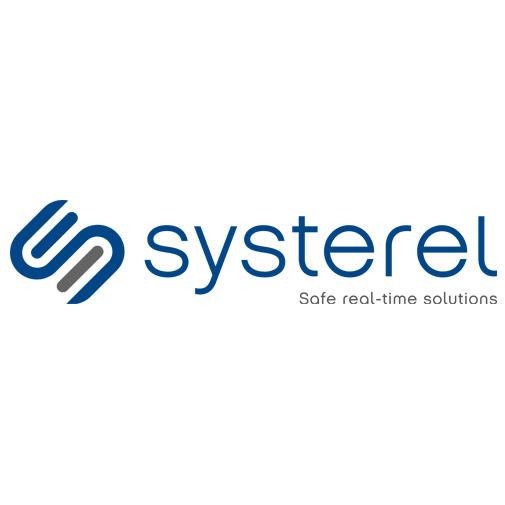 http://www.systerel.fr/